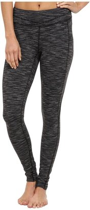 Lucy Hatha Legging $89 thestylecure.com