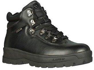 Lugz Men's Broadway Slip Resistant Boot