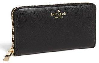Kate Spade 'cherry Lane - Lacey' Wallet