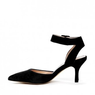 Sole Society Olyvia D'Orsay heel