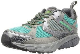 Montrail Women's Fairhaven Outdry Road-Trail Running Shoe