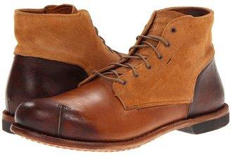 Timberland 13 Carries Chukka (Tan) - Footwear