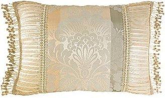 Croscill Classics® Fontaine Boudoir Decorative Pillow