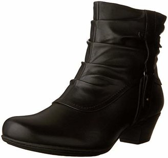 Cobb Hill Women's Alexandra Boot