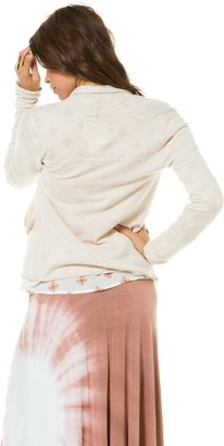 Billabong Pent Up Sweater