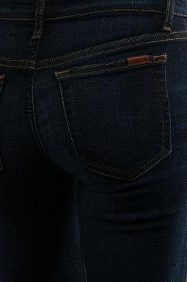 Joe's Jeans Ankle in Bridgette