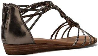 Seychelles Treat Yourself Sandal