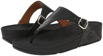 FitFlop The SkinnyTM