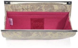 Hobo Bags Maxine - Digital Snake