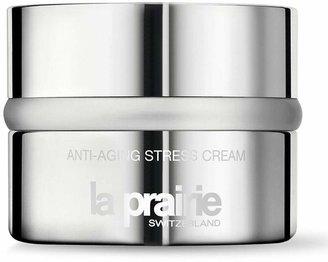 La Prairie Anti-aging Stress Cream