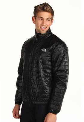 The North Face Redpoint Micro Full-Zip Jacket