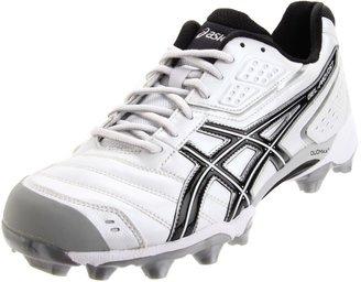 Asics Men's GEL-Provost Low Sport Style Sneaker