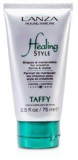 Lanza Healing Style Taffy 75ml/2.5oz