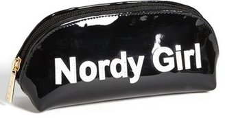 Nordstrom Lolo Sunglasses Pouch Exclusive)