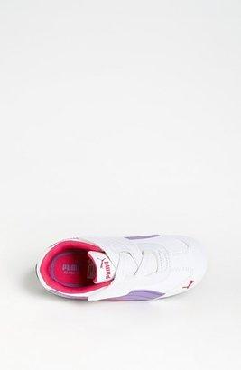 Puma 'Delor Cat V' Sneaker (Baby, Walker, Toddler & Little Kid)