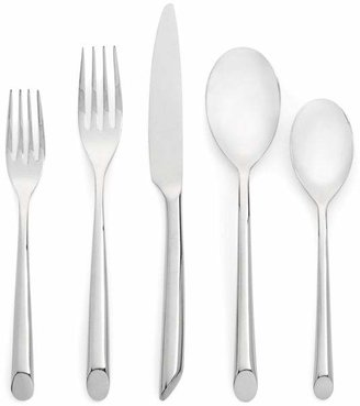 Nambe Frond Flatware by