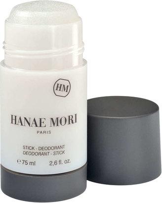 Hanae Mori HM Deodorant Stick