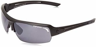 Tifosi Optics Just 1210400170 Wrap Sunglasses