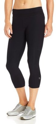MPG Sport Women's Prelude Active Knee Tight