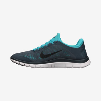 Nike Free 3.0