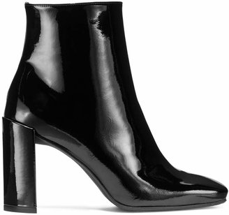 Stuart Weitzman The Vigor Bootie