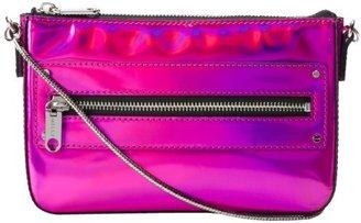 Milly Demi Mini Cross Body Bag