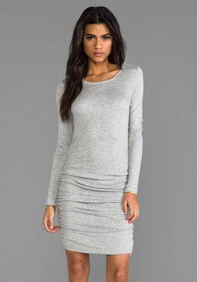 LnA Sicily Dress