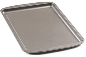 aquagirl Baker's Secret Non Stick Cookie Pan - Small