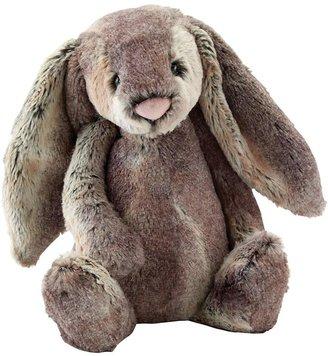 Jellycat Woodland Bunny - Medium