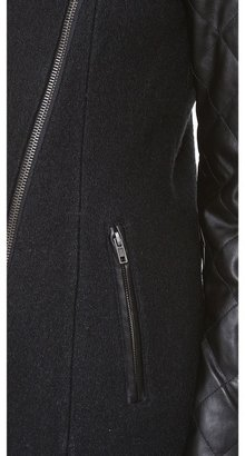 BB Dakota Melinda Coat