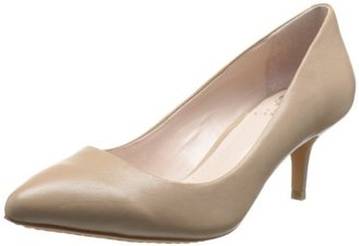 Vince Camuto Women's Goldie Pump