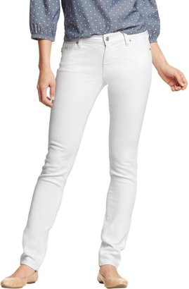 Old Navy Women's The Flirt Skinny Jeans