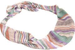 Missoni Chiarina Headband