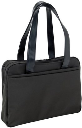 Sumdex Business 17-in. Laptop Bag