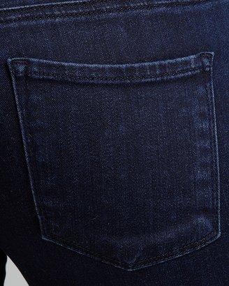 Vince Jeans - Riley Legging in Indigo