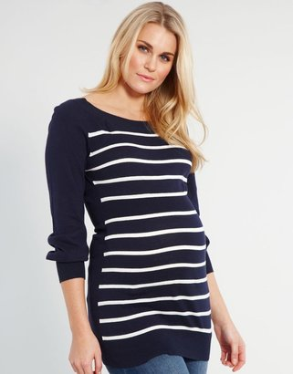 Noppies Valerie Long Sleeve Pull Over