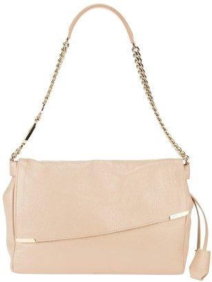 Jimmy Choo 'Ally' shoulder bag