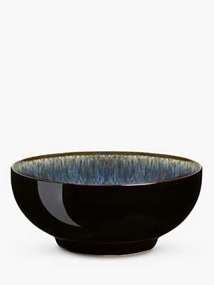 Denby Halo Coupe Cereal Bowl, Dia.16cm