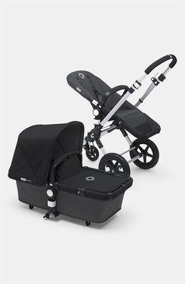 Bugaboo 'Cameleon? - Grey' Stroller