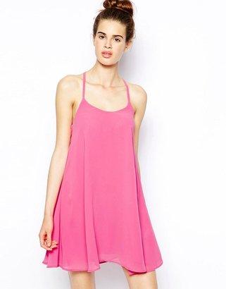 AX Paris Cami Dress