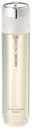 Amore Pacific AMOREPACIFIC Treatment Cleansing Oil