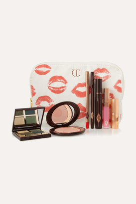 Charlotte Tilbury The Rebel - Multi