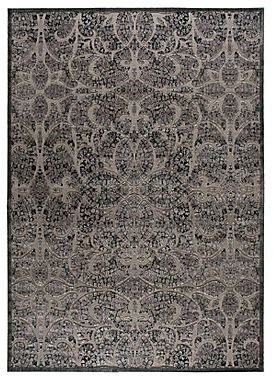 JCPenney Lady Katherine High/Low Carved Rectangular Rugs