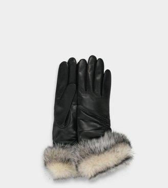 UGG Womens Adelise Glove