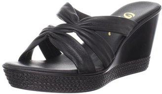 Onex Women's Felicity Wedge Sandal