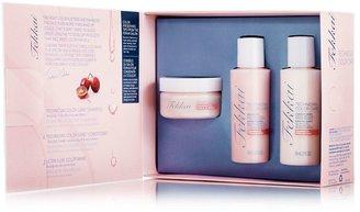 Frederic Fekkai 3-pc. Technician Color Care Shampoo, Conditioner & Masque Kit