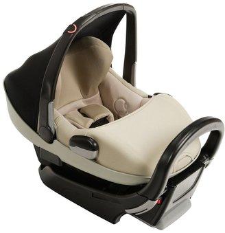 Maxi-Cosi Prezi Infant Car Seat - Delightfully Natural