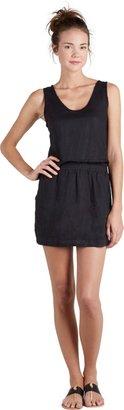 Soft Joie Jennita Dress