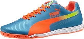 Puma EvoSPEED Star 2 Men's Indoor Soccer Shoes