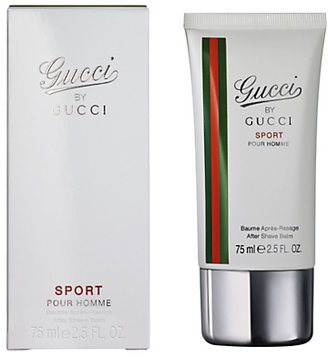 Gucci by Pour Homme Sport After Shave Balm, 75ml